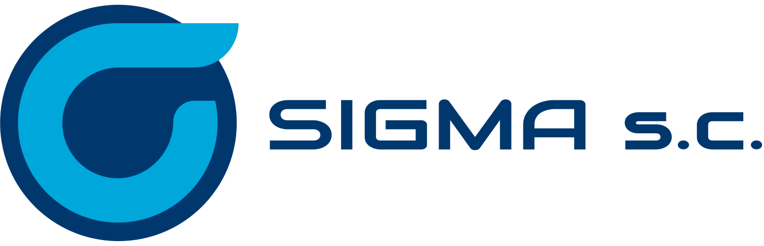 sigmasc_logo